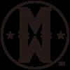 MM_Token_TM